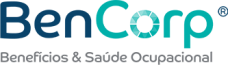 bencorp-logo