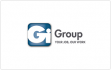 logo cliente gigroup