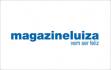 magazine_luiza