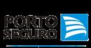 Plano de Saúde Empresarial Porto Seguro
